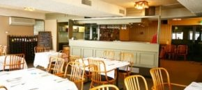 the restaurant facilities in South Melbourne hotels